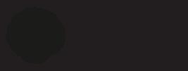 Metropolitan Funeral Services header logo